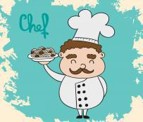 meet-our-chef